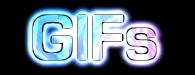 SO SAVVY GRAPHICS Gifs10