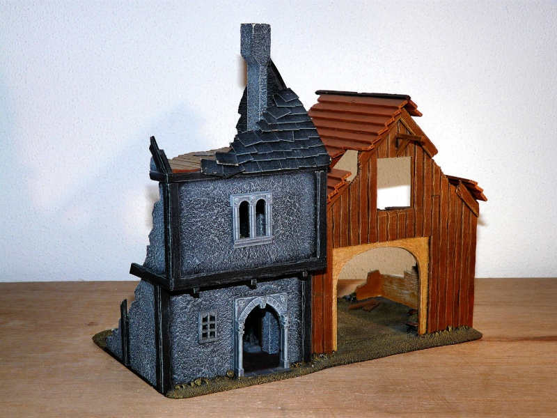 Flashback: my first Mordheim project! Resize11