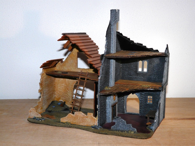 Flashback: my first Mordheim project! Resize12