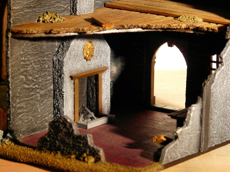 Flashback: my first Mordheim project! Resize13