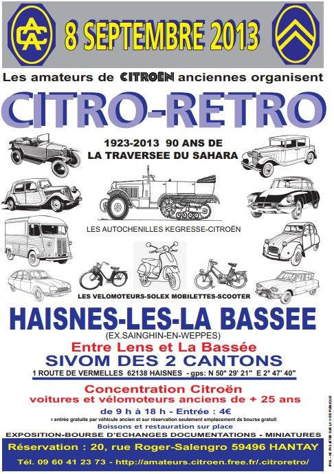 CITRO-RETRO  08-09-2013 (62) 42650510