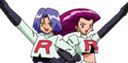 Equipe Rocket