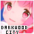Darkwood City 311