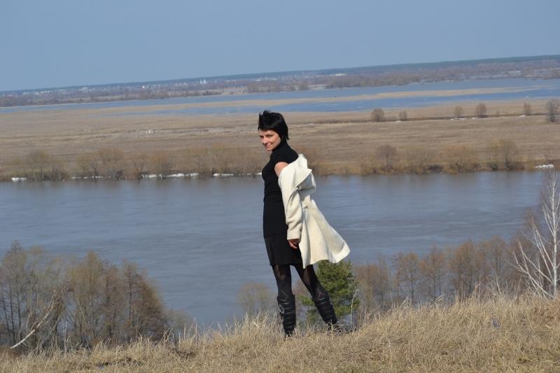 ДОМ ВЕОЛАРОВ)))) Dsc_0239