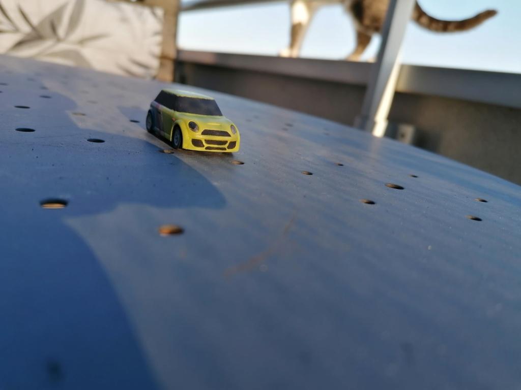 Piste turbo racing  Img_2023