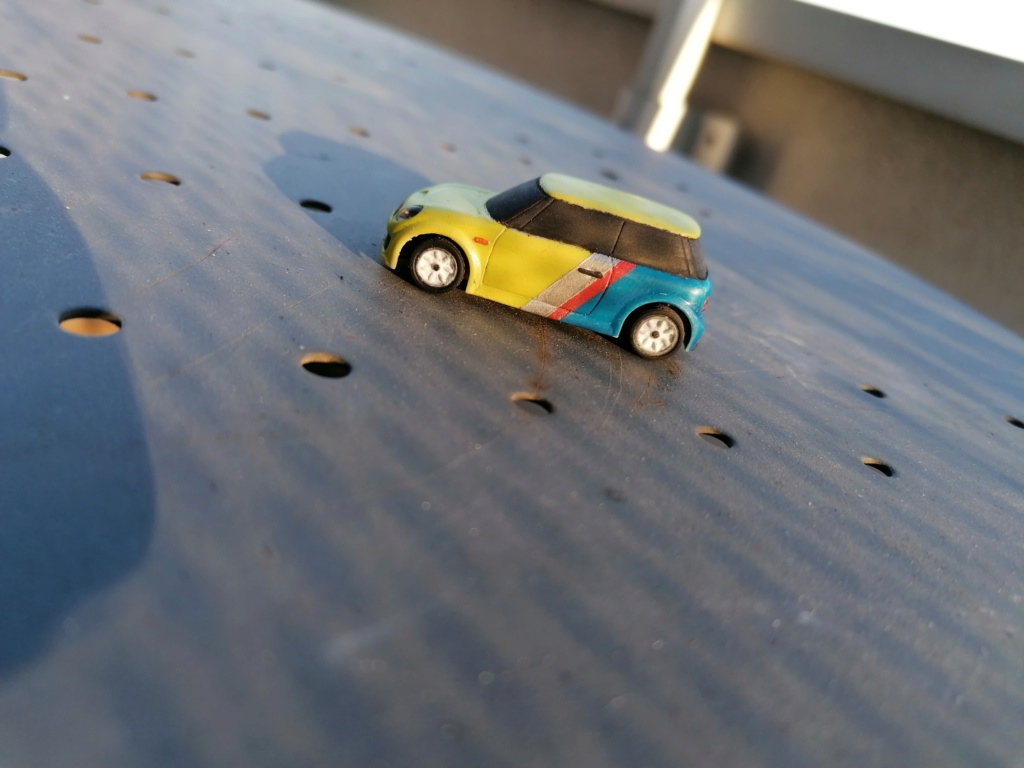 Piste turbo racing  Img_2024