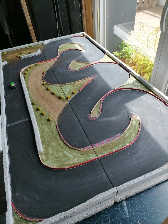 Piste turbo racing  Img_2030