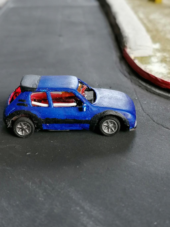 205gti turbo racing  Img_2040