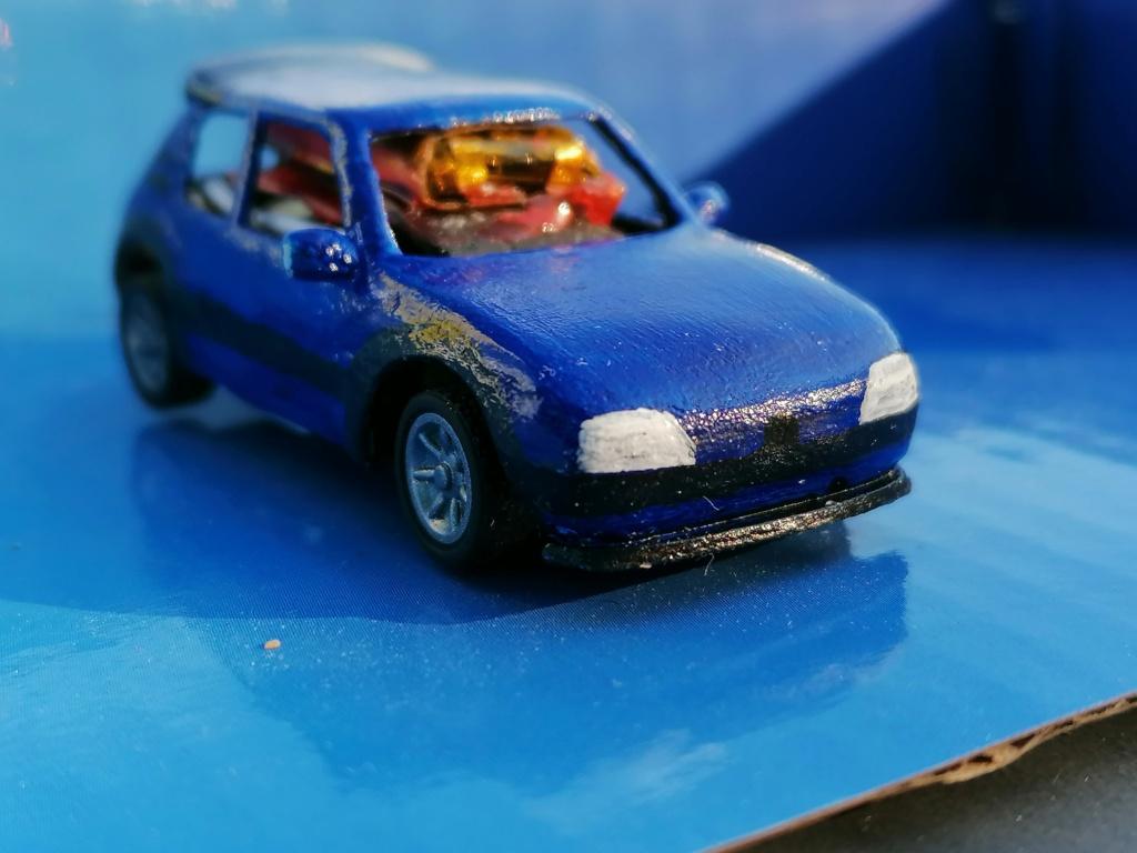 205gti turbo racing  Img_2041