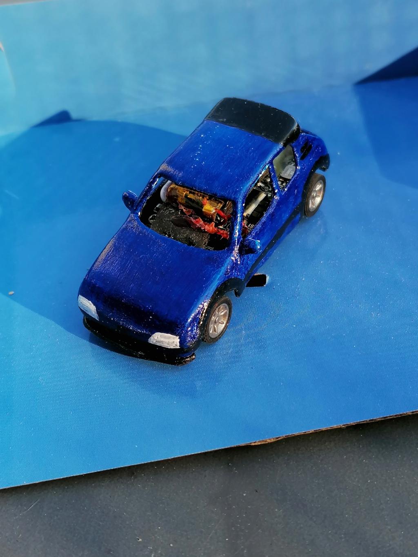 205gti turbo racing  Img_2042
