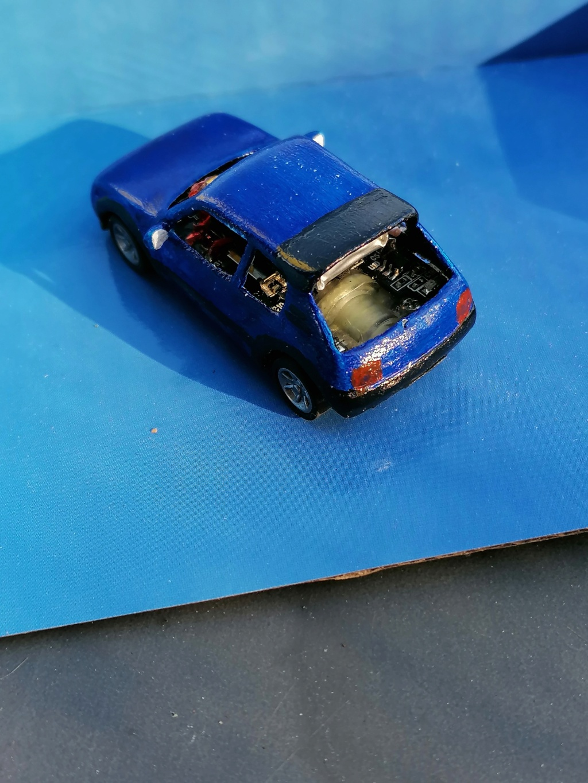 205gti turbo racing  Img_2043