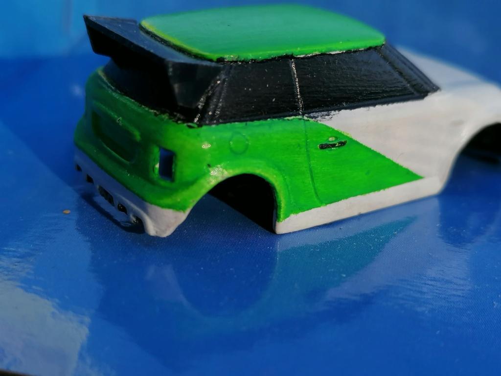 Modif carrosserie mini  Img_2044