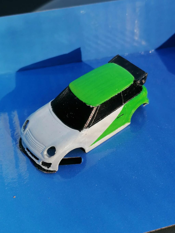 Modif carrosserie mini  Img_2045