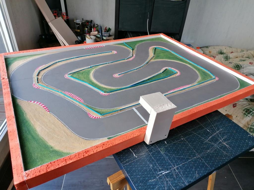 Nouvelle piste pour turbo racing  Img_2048