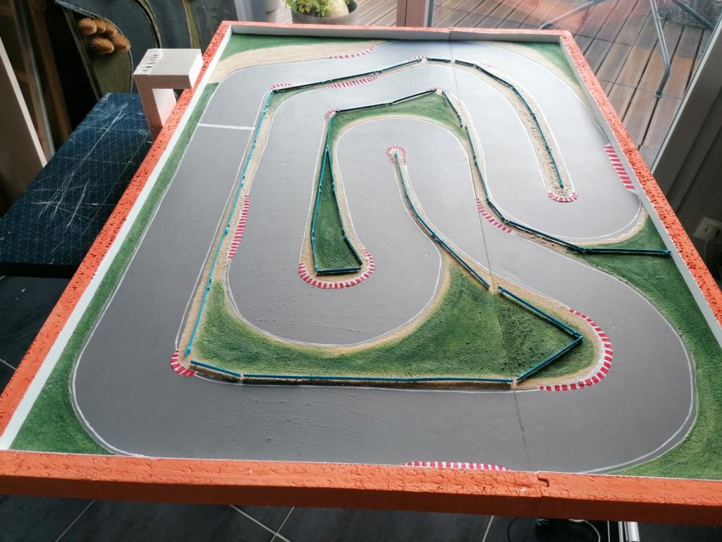 Nouvelle piste pour turbo racing  Img_2049
