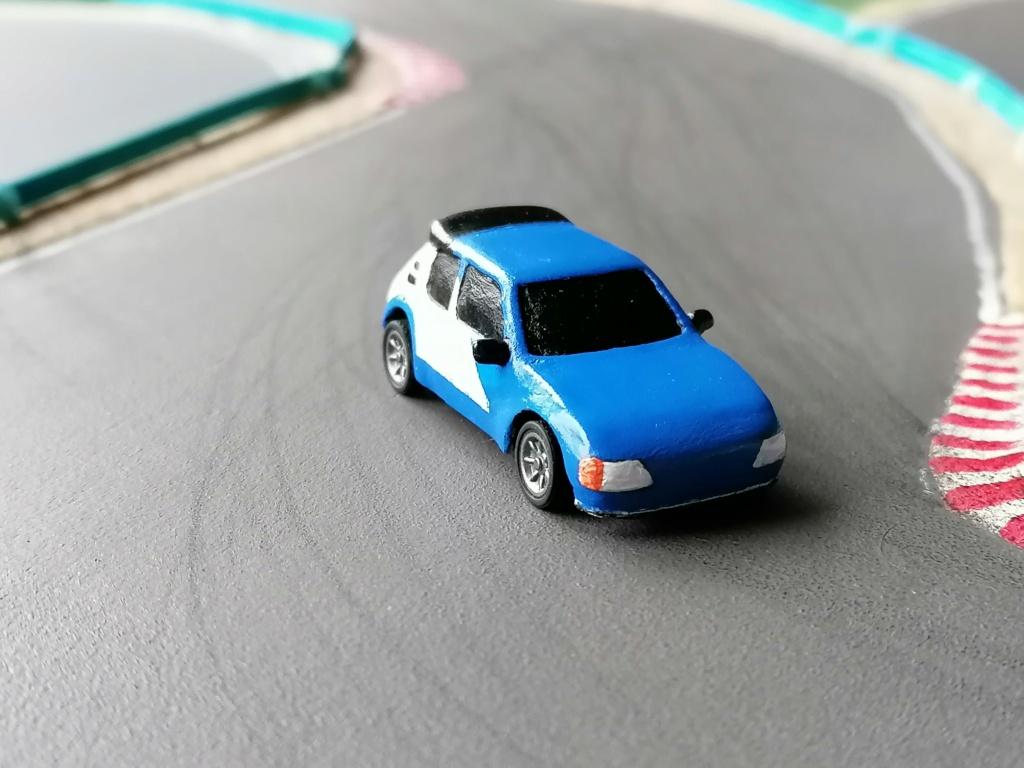 205gti turbo racing  Img_2052