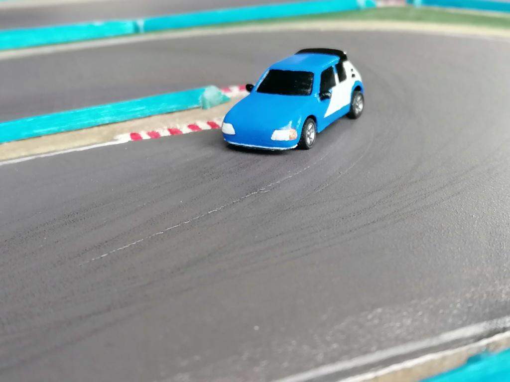 205gti turbo racing  Img_2054