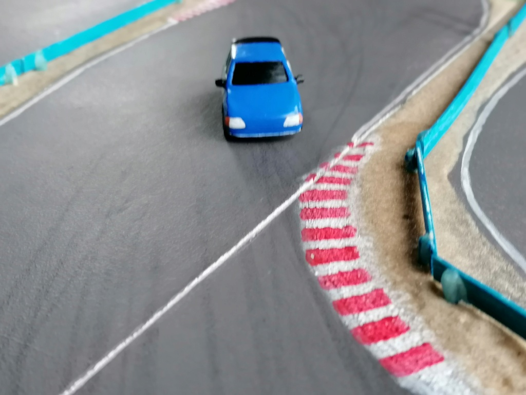 205gti turbo racing  Img_2055