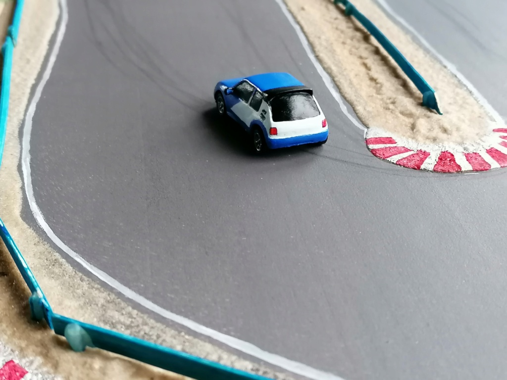 205gti turbo racing  Img_2056