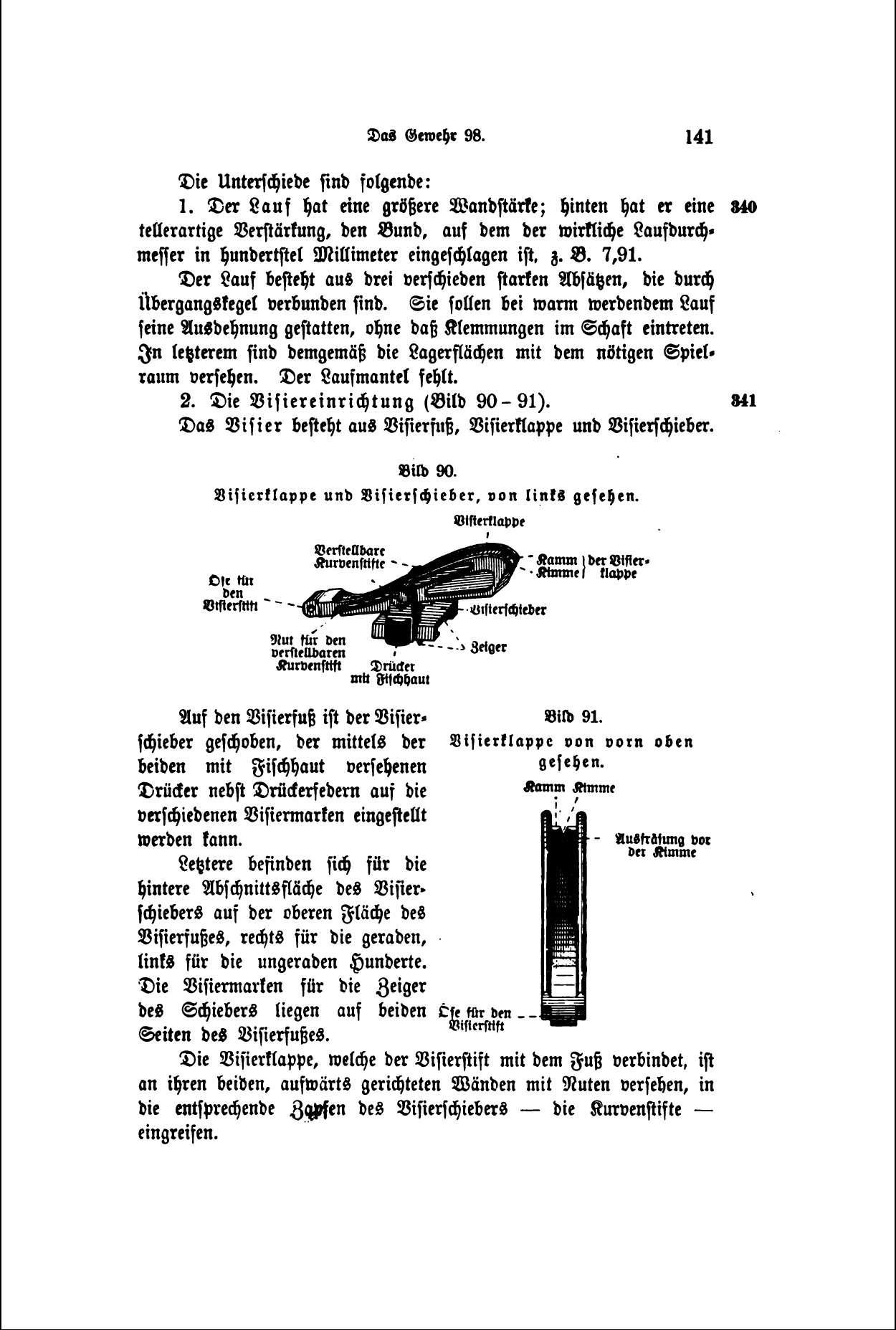 Mauser Karabiner 98k Das_ge11