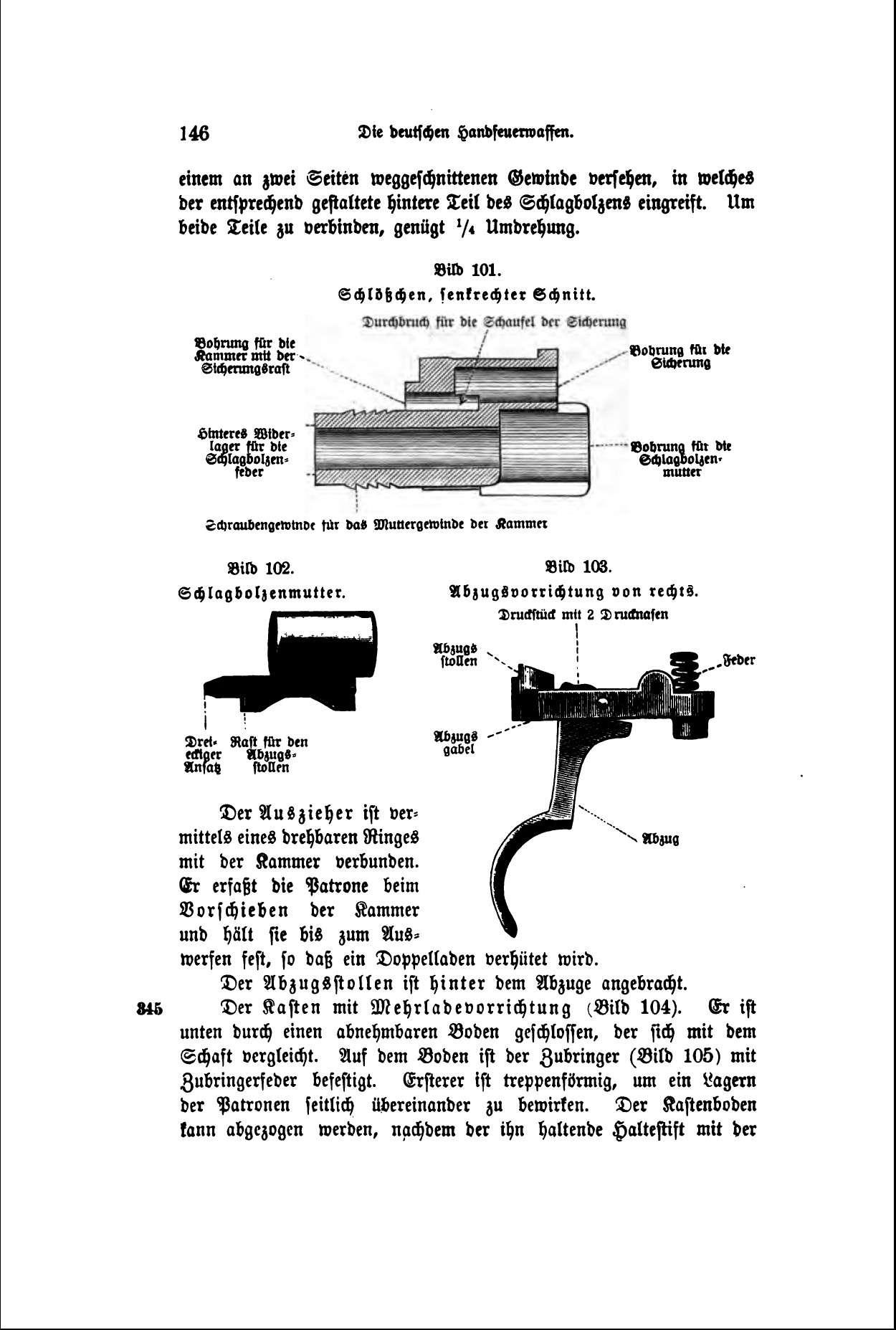 Mauser Karabiner 98k Das_ge16