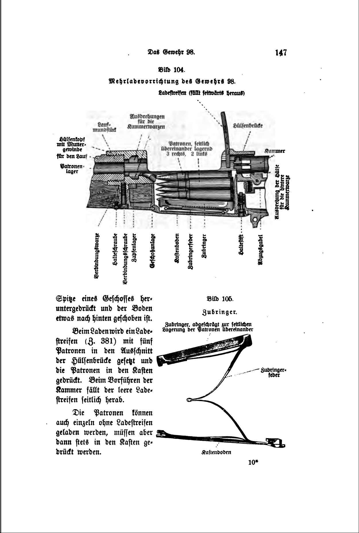 Mauser Karabiner 98k Das_ge17