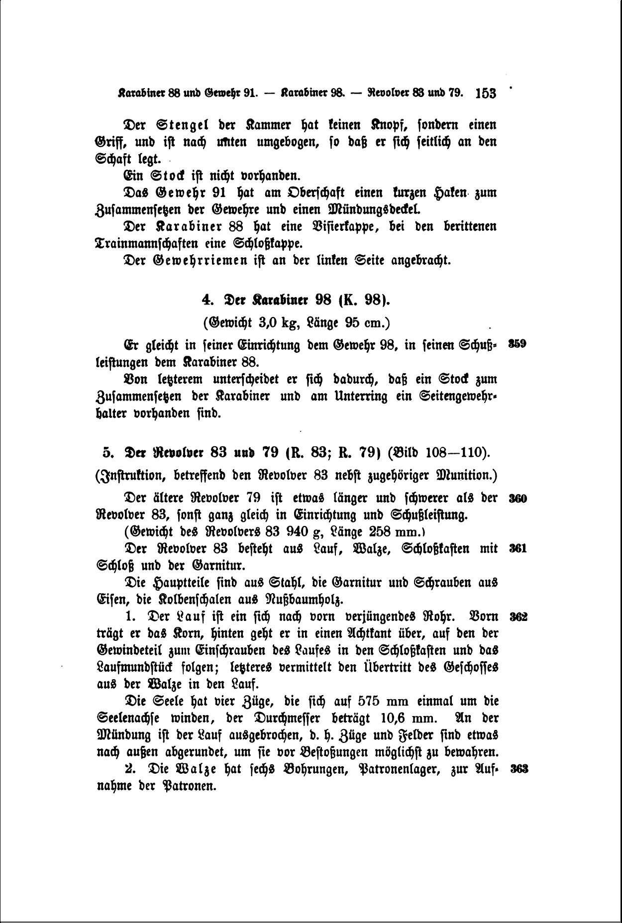 Mauser Karabiner 98k Das_ge26