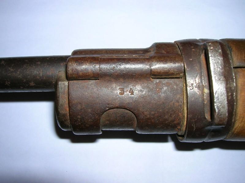Mauser Karabiner 98k Dscn1412