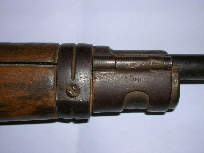 Mauser Karabiner 98k Dscn1413