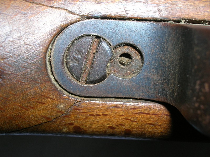 Mauser Karabiner 98k Dscn1415