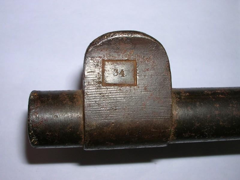 Mauser Karabiner 98k Dscn1416