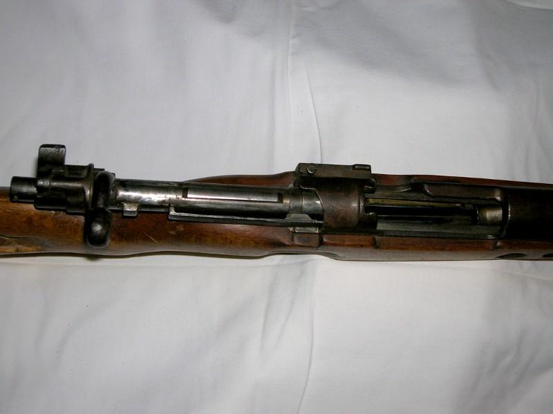 Mauser Karabiner 98k Dscn1417