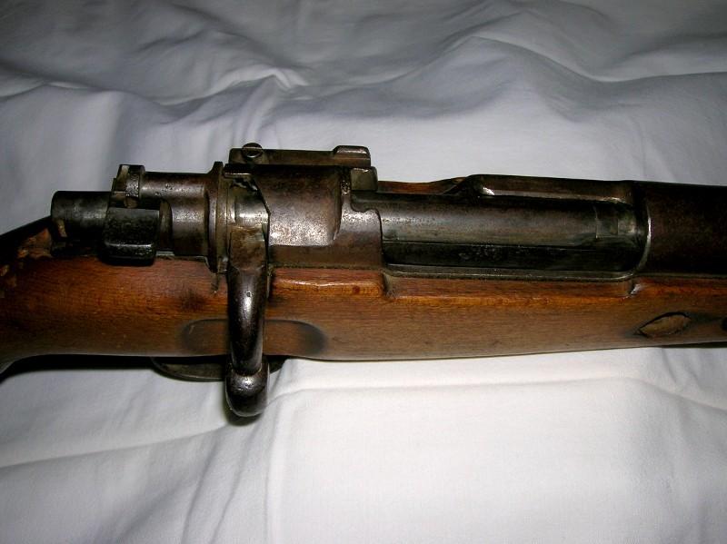 Mauser Karabiner 98k Dscn1418