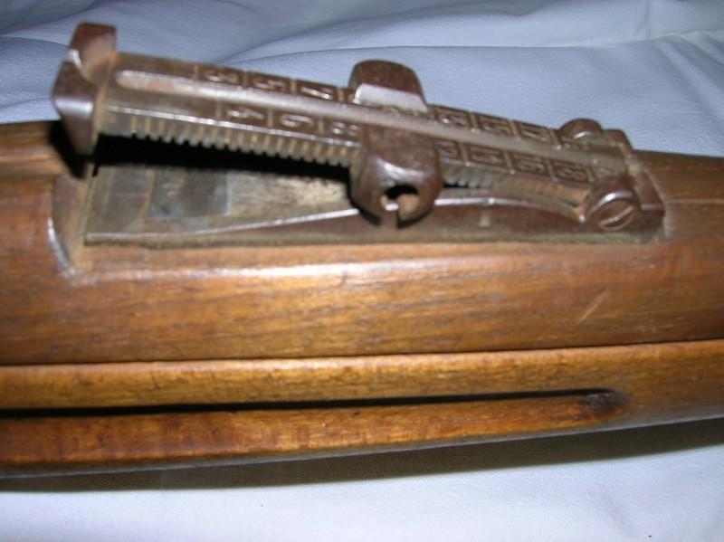 Mauser Karabiner 98k Dscn1420