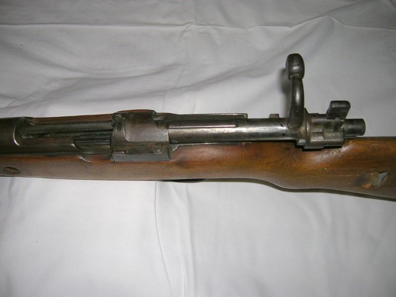 Mauser Karabiner 98k Dscn1422