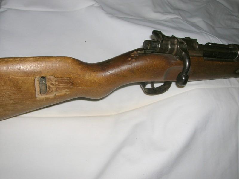 Mauser Karabiner 98k Dscn1423