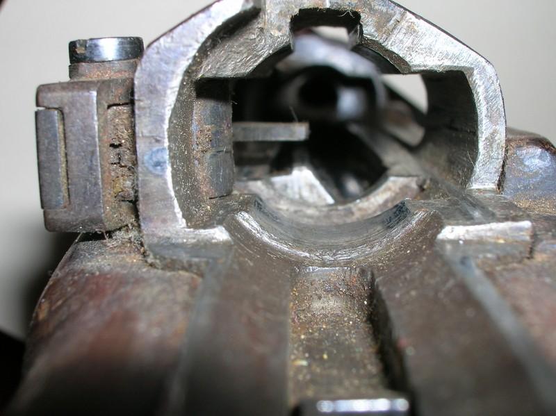 Mauser Karabiner 98k Dscn1511