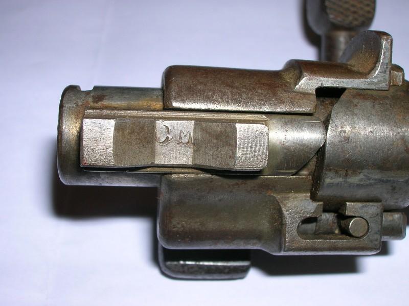 Mauser Karabiner 98k Dscn1512