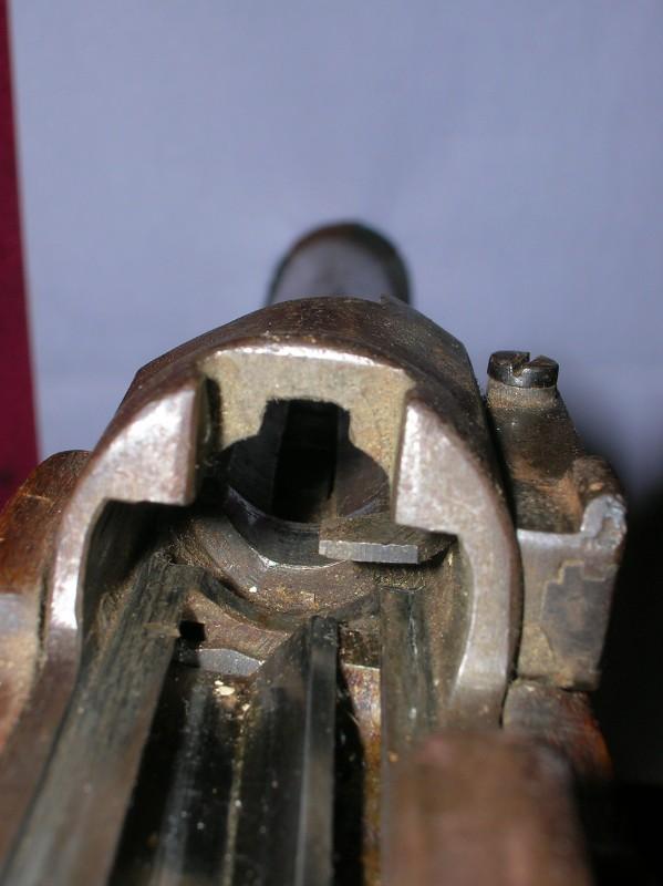 Mauser Karabiner 98k Dscn1514