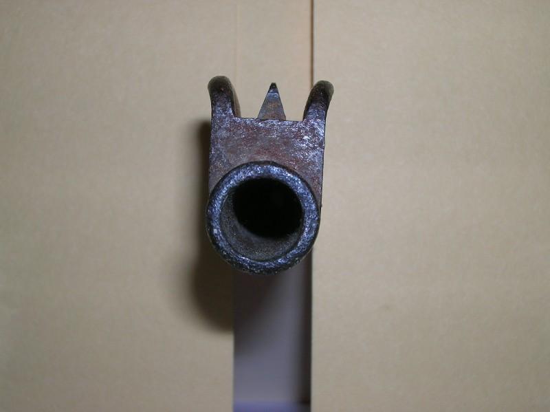 Mauser Karabiner 98k Dscn1515