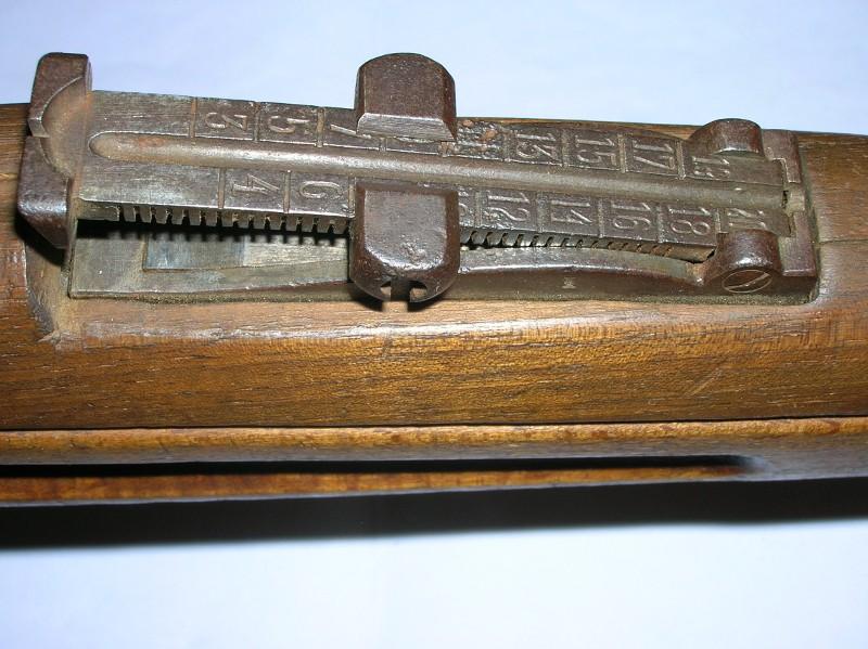 Mauser Karabiner 98k Dscn1516