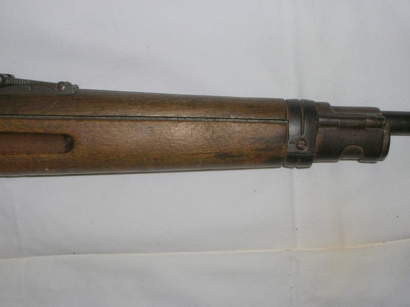 Mauser Karabiner 98k Dscn1517