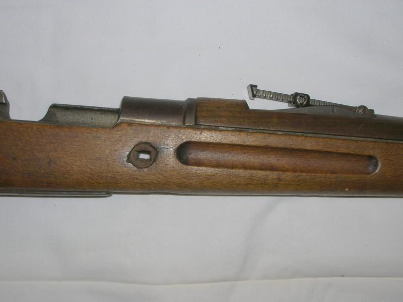 Mauser Karabiner 98k Dscn1518