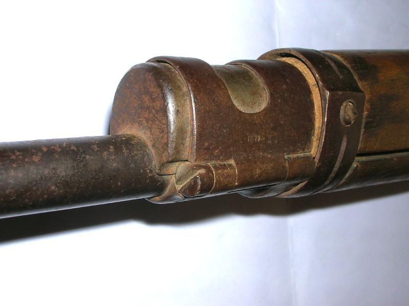 Mauser Karabiner 98k Dscn1520
