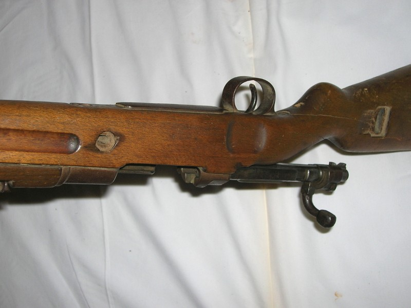 Mauser Karabiner 98k Dscn1522