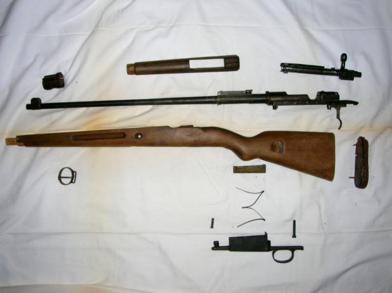 Mauser Karabiner 98k Dscn1524