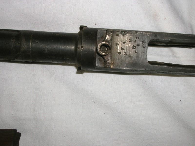 Mauser Karabiner 98k Dscn1525