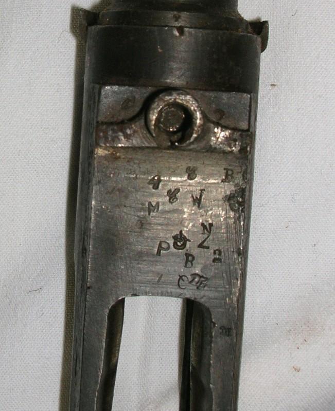 Mauser Karabiner 98k Dscn1526
