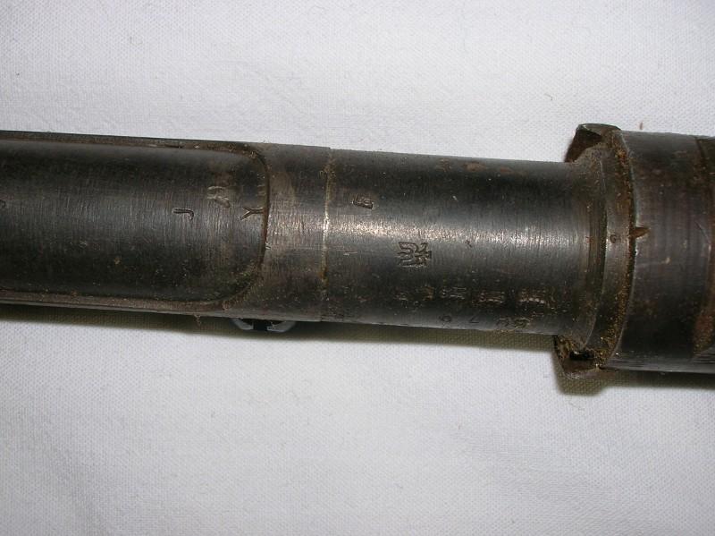 Mauser Karabiner 98k Dscn1527