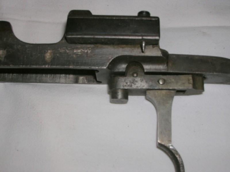 Mauser Karabiner 98k Dscn1529